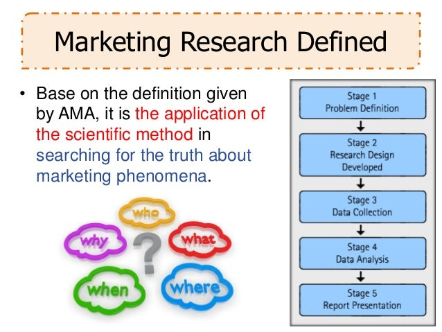 marketing research mkt 421 Format your paper consistent with apa guidelines mkt 421 week 3 individual assignment - marketing research individual assignment: marketing research.