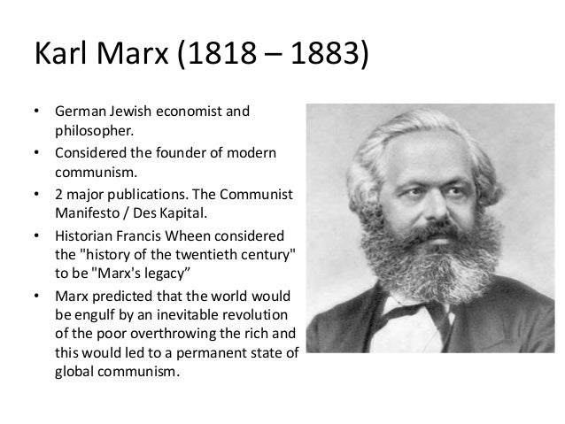 AN INTRODUCTION TO MARXISM EBOOK