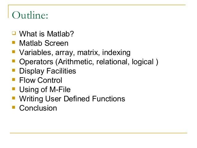 Matlab fill 3 beispiel essay - Authoring information
