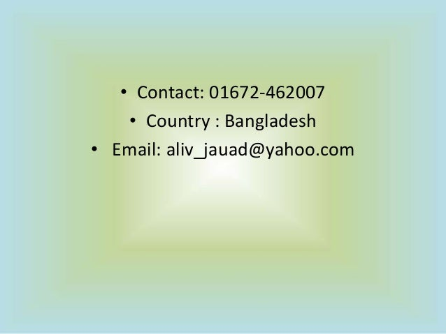 introduction with digital bangladesh Never be lied to again essay writing a good essay introduction yazma overpopulation research paper year.