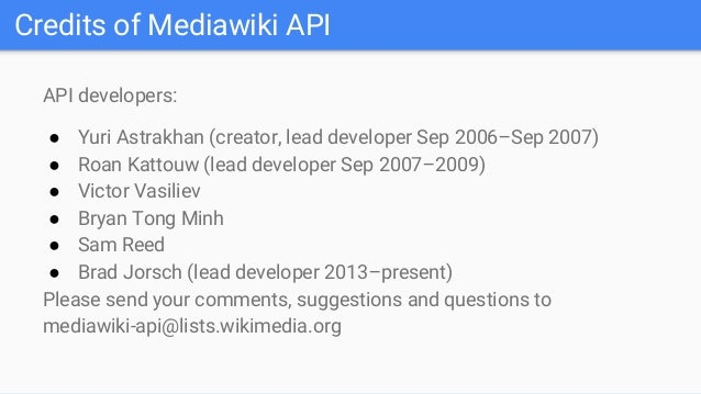 API:Upload