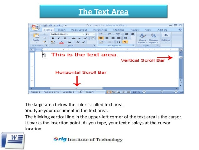 How to recover a document in word 2007