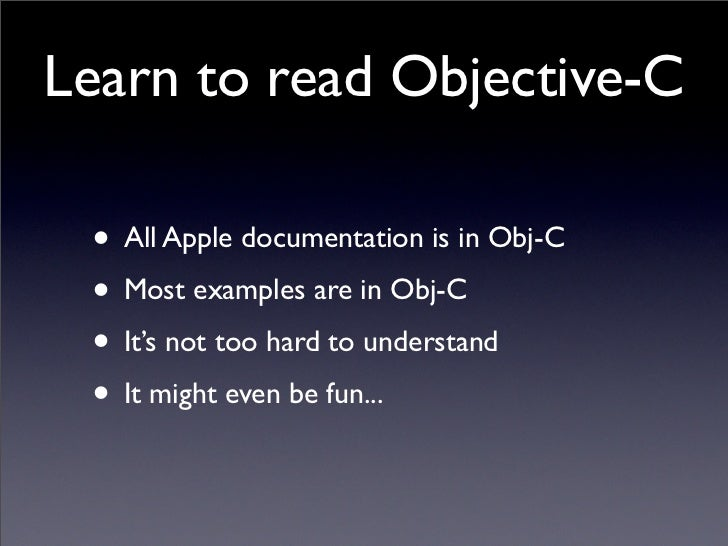 operations objectives of apple Google fights for potential workers with apple, facebook, amazon  laszlo bock, the head of google's people operations department courtesy google.