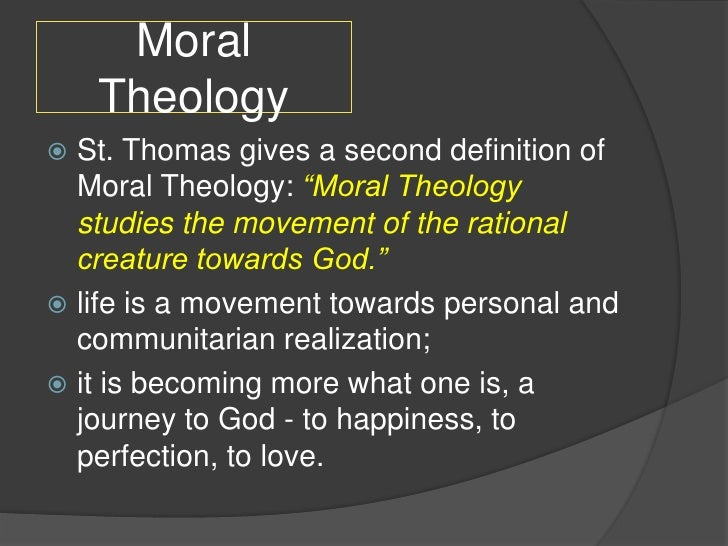 an introduction to the analysis and the definition of morality Transformed for the better and where morally acceptable means are used to achieve moral ends if the expectations about the role of the schools are framed on the basis of our definition of what education is deemed to achieve, then it is clear from peters's analysis that schools cannot overlook their moral function without.