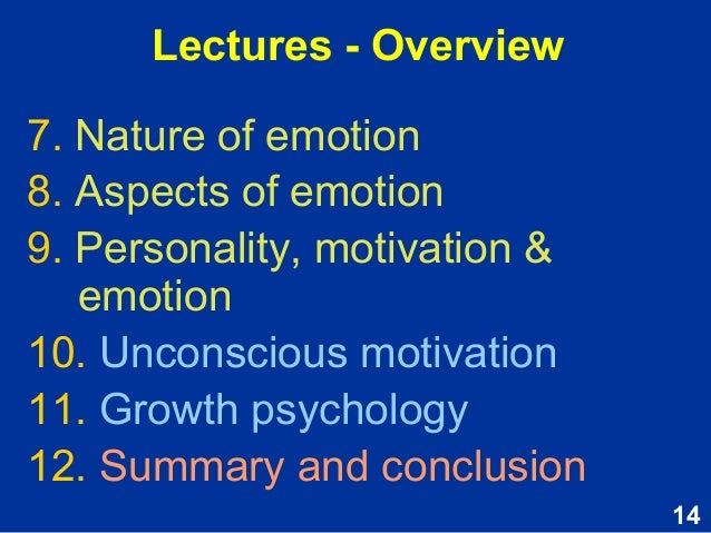 introduction to motivation Introduction to motivation styles adults engage in continual education for various reasons our unique motivations help us stay focused and stick with a topic until we solve the current problem and gather enough information to complete our current task.