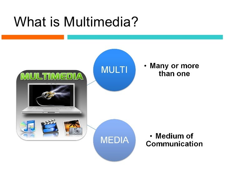 an introduction to the multimedia for business Get information, facts, and pictures about multimedia at encyclopediacom   businesses currently use digital media most often in their multimedia applications ,.