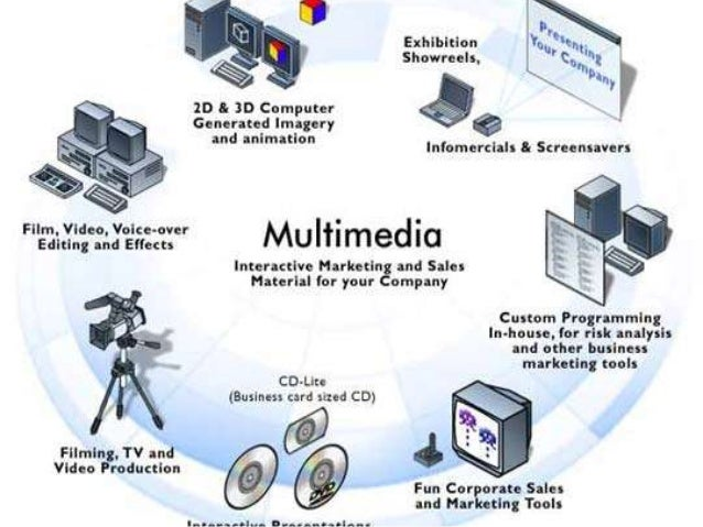 introduction to multimedia Multimedia 100 syllabus course information introduction to multimedia multimedia 100  section number 8036 fall 2014 etudes.