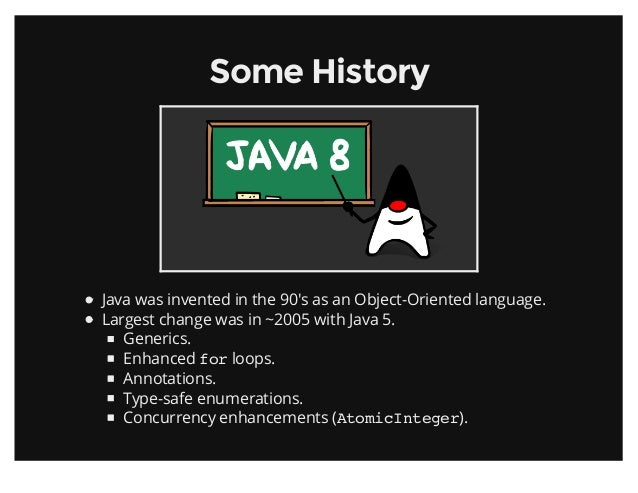 Java Se 8 For The Really Impatient Pdf