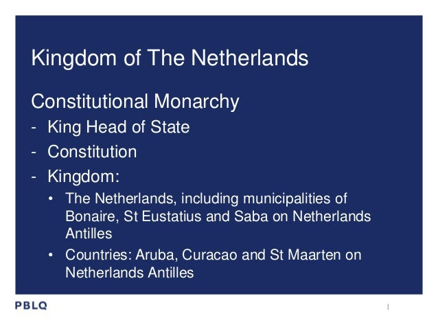 Introduction to NL and dutch public sector Slide 2