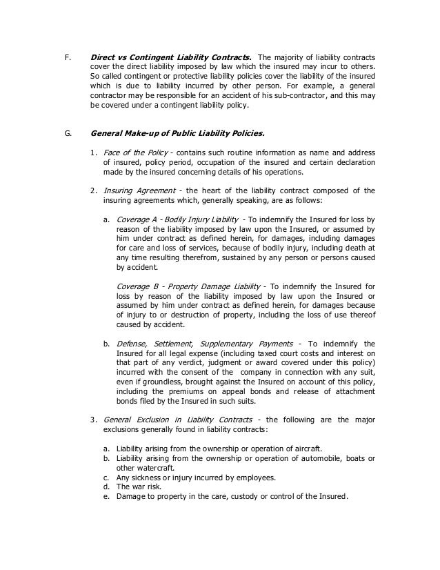 Life Interest Agreement Image Collections Agreement