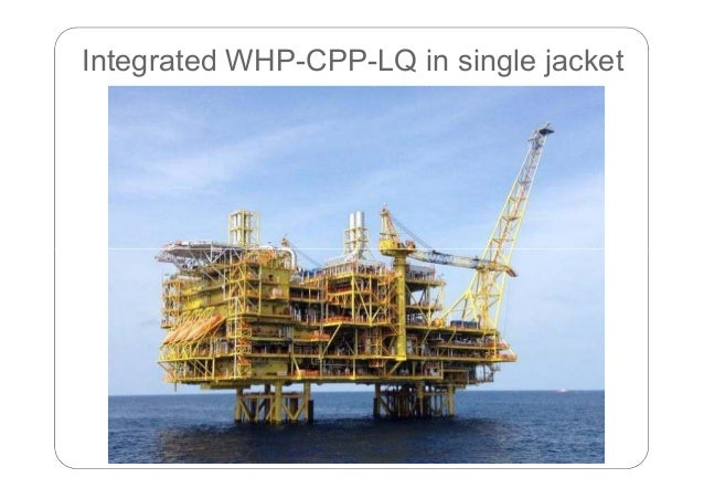 offshore oil and gas facilities Alter the scope of offshore oil and gas exploration and production  or is  proposed to be, directly connected by transportation facilities to any.