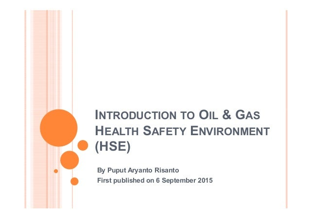 a2 coursework maggots MSc Safety, Health and Environmental Management