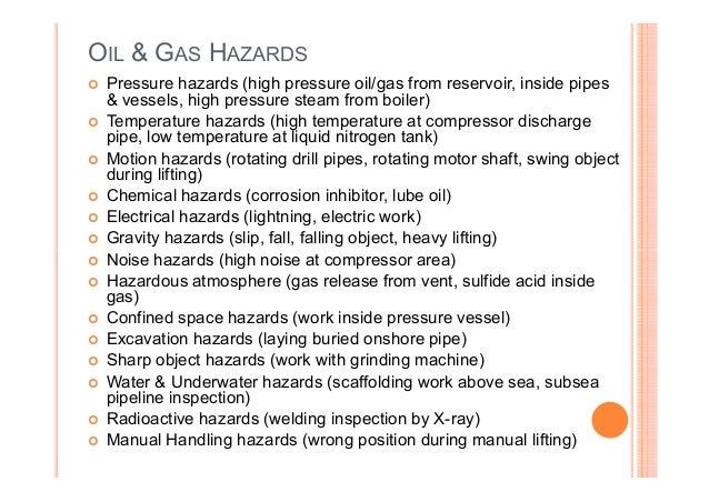 petroleum hse manual various owner manual guide u2022 rh justk co Manual Handling Safety HSE Manual Template