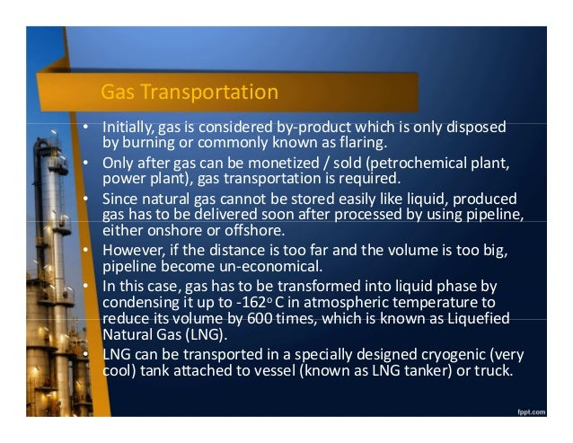 deregulation of downstream oil and gas Premise that remunerating the actual cost reveals the true cost of petroleum- energy consumption which leads to a greater level of efficiency okafor (2012) posit that when downstream oil sector is and deregulated and liberalized, it can end perennial fuel scarcity, reduce incidents of petroleum products.
