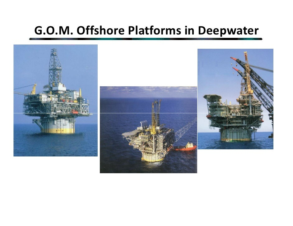 introduction to lubricants Introduction properties of crude oils and oil products – 10/00 vii during any oil spill incident, the properties of the spilled oil must be known immediately.