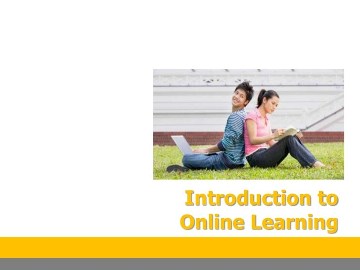 Introduction toOnline Learning