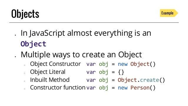 Json javascript object notation.