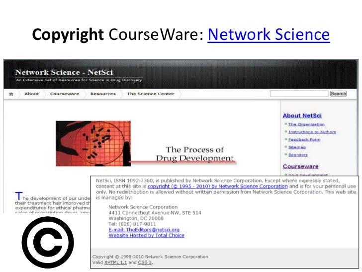 Consortium celebrates 10 years of OpenCourseWare