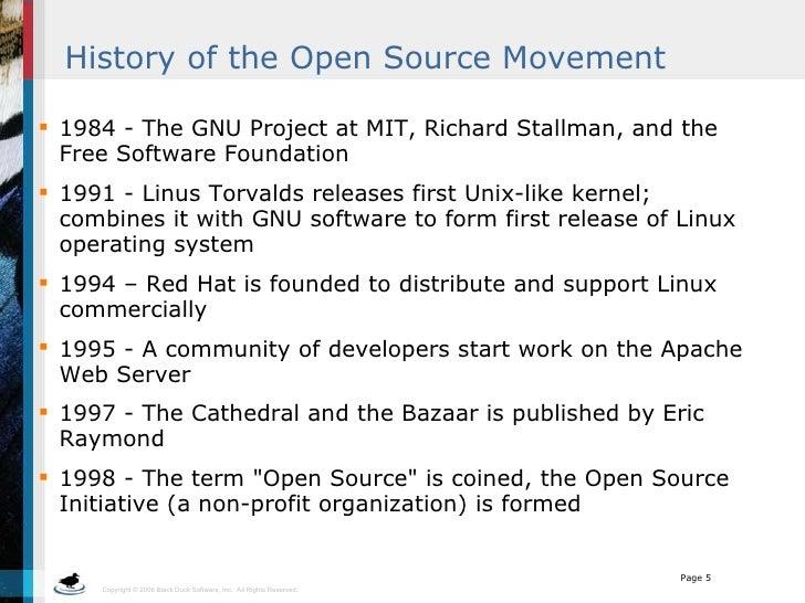 Linus Torvalds returns to head Linux coding community