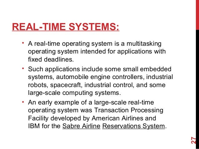 operating system differences Sql server administration, once installed and running, doesn't vary too much based on your operating system, but the differences in the operating systems are pretty significant to properly administer a production sql server on linux, an administrator needs to understand the core basics of the.