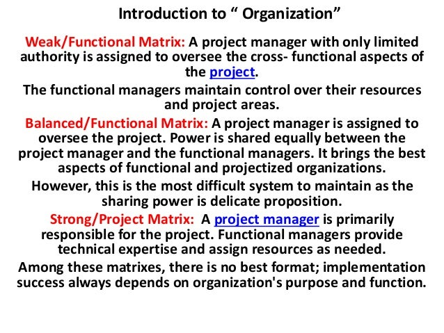 presentation introduction to organization Some variation may be required in order to comply with each organization's  policies and procedures introduction 3 veterans employment toolkit veterans  in.