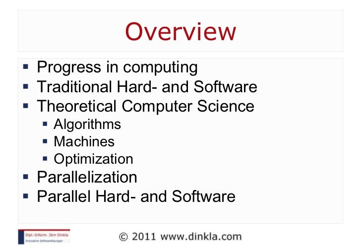 introduction to computing By dinesh thakur category: introduction to computer what is computer: computer is an electronic device that is designed to work with information the term computer is derived from the latin term.