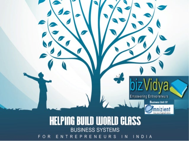 Peer Business Strategy Workouts TO GET BIGGER | GROW FASTER & BE THE VERY BEST IN YOUR INDUSTRY Third Saturday of Each Mon...