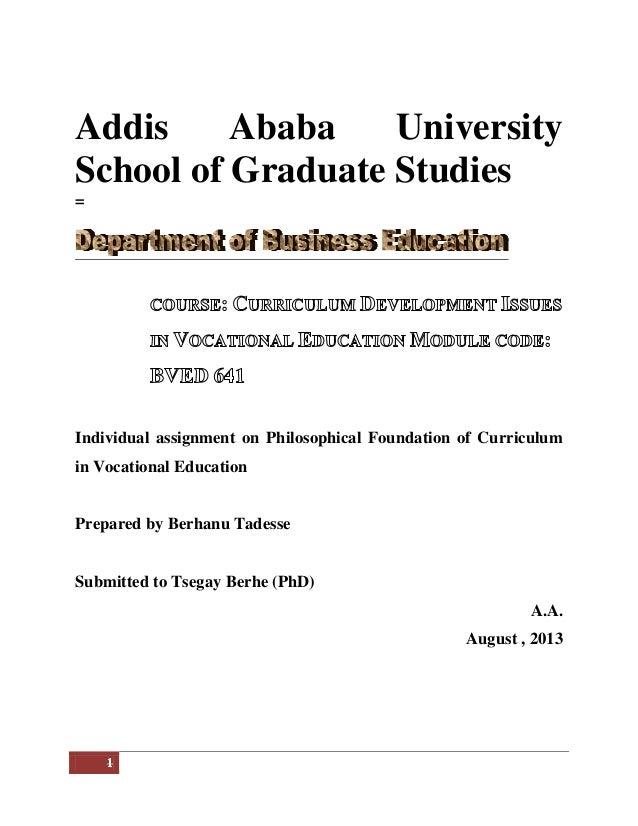 hcs 504 introduction to graduate studyin health Graduate studies challenges and conrad cordova hcs/504 success introduction to graduate study in health sciences/hcs504 john dean.