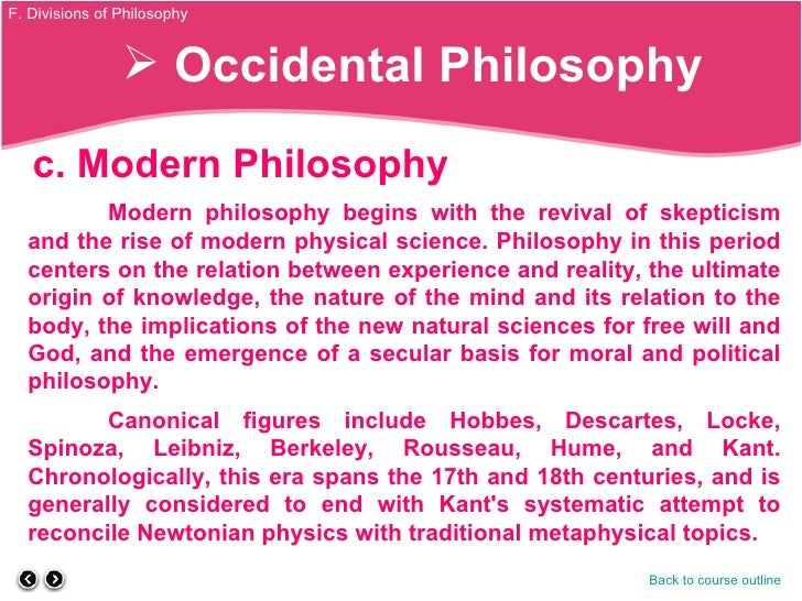 """hobbes and kant philosophy essay example 9+ according+to+booninzvail,+""""hobbes's+moral+philosophy+is+best+understood later+cites+punishment+ofthe+innocent+as+an+example+of+a+sovereign's+violation."""