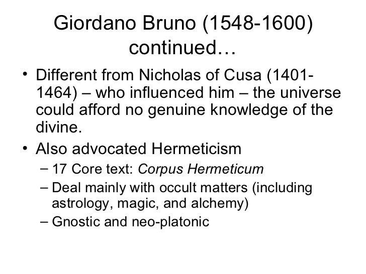 Giordano introduction