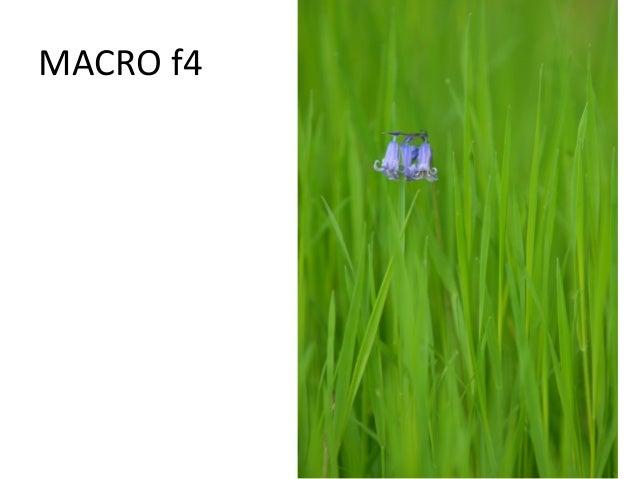 MACRO f6.3