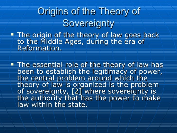 Power authority and legitimacy essay
