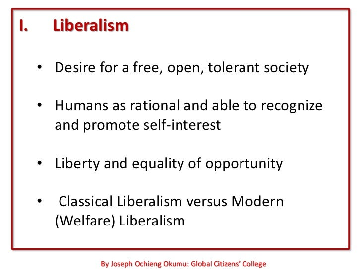 classical liberalism vs modern liberalism essay Difference between socialism and liberalism differencebetweennet modern liberalism vs classical liberalism, sorry guys i write it by mistake.