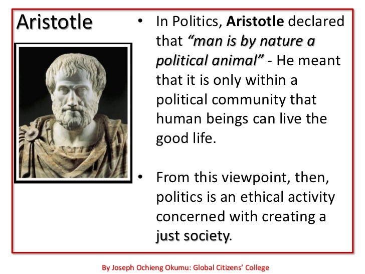 an introduction to the life of aristotle Find out more about the history of aristotle, including videos, interesting   aristotle's early life aristotle was born in 384 bc in stagira in northern greece.