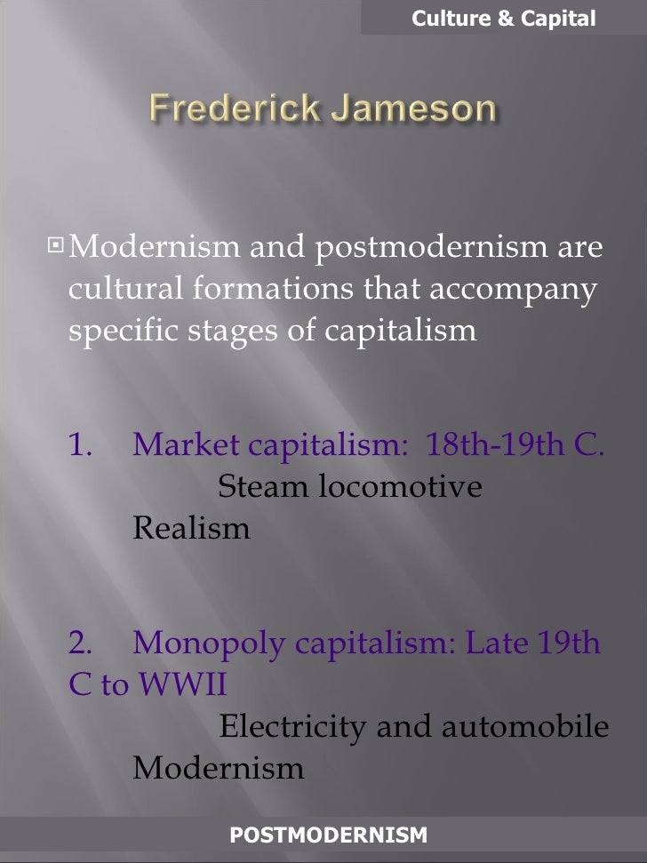 an introduction to the stages of capitalism Vladimir ilyich lenin imperialism, the highest stage of capitalism a popular outline vii imperialism as a special stage of capitalism  r calwer, in his little book, an introduction to the world economy, made an attempt to summarise the main, purely economic, data that enable one to obtain a concrete picture of the internal relations of.
