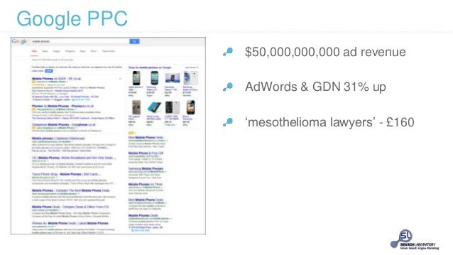 Introduction to PPC Best Practice in 2014 and Beyond Slide 2