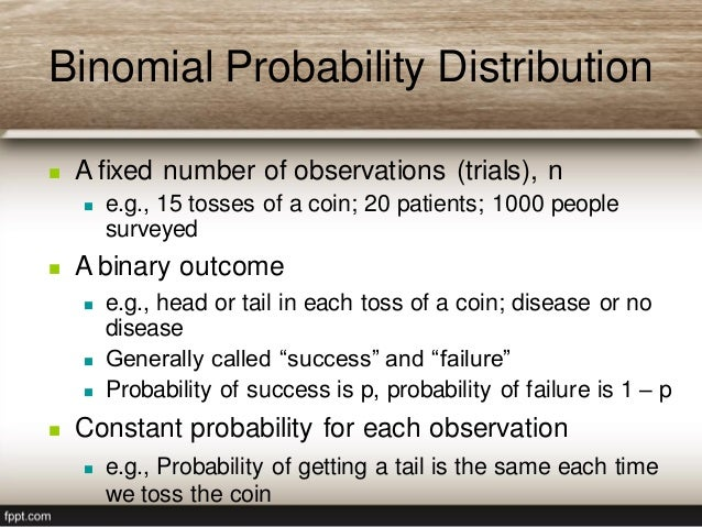 help with probability and statistics We provide statistics homework help and statistics assignment help to school, college and university students we provide statistical programming help in sas, minitab, r, spss, matlab, eviews, gretl.
