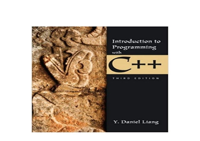 Third Edition C+ For C Programmers 3rd Edition
