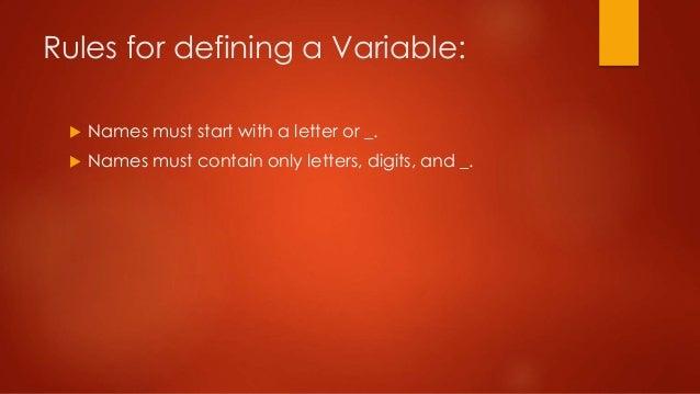 Python  Variable Types Tutorial Point  tutorialspointcom