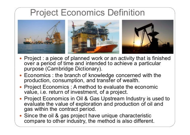 oil and gas industry introduction pdf