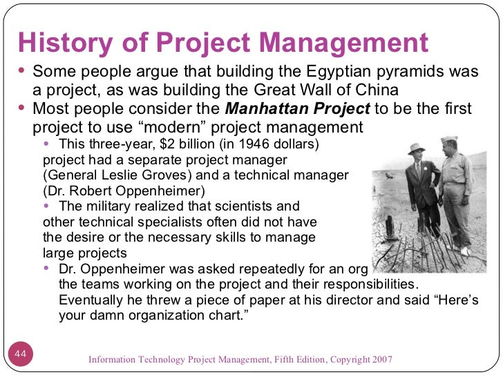 intro to project management The sixth edition of an introduction to project management has been completely  updated to follow the project management institute's pmbok® guide – sixth.