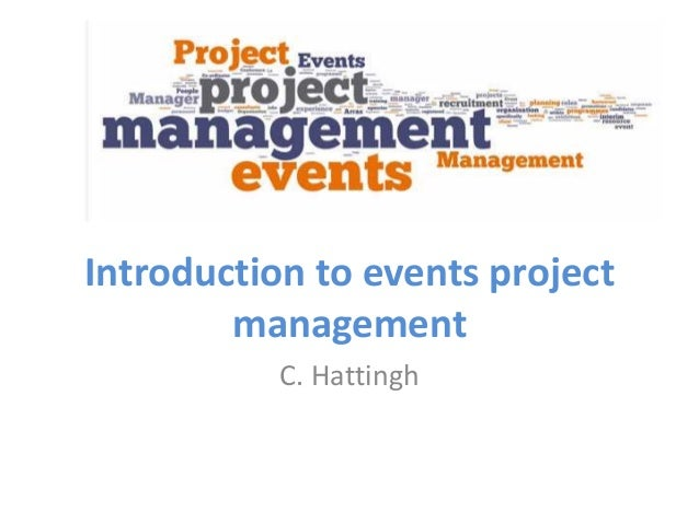 Project Management 101: The Complete Guide to Agile, Kanban, Scrum and Beyond