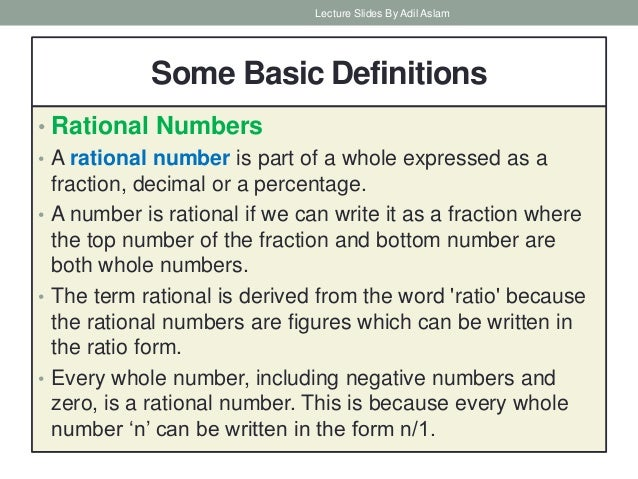 how to write a whole fraction