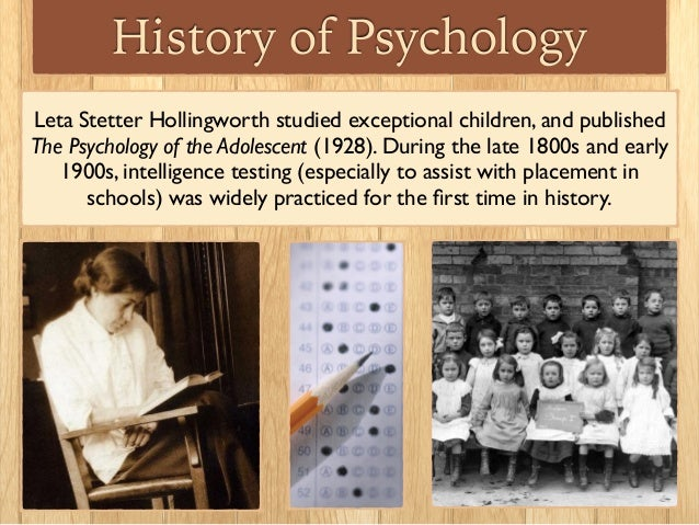 The psychoanalysis and psycho history on hitlers unconscious mind