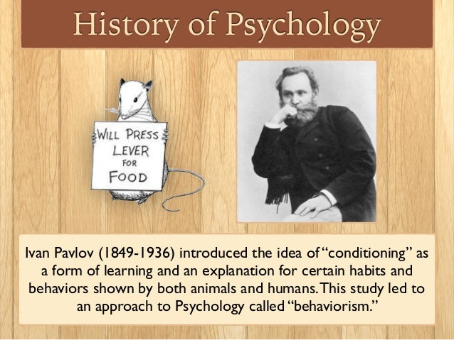 how psychology developed as a subject I present an account of the origins and development of the multicomponent approach to working memory,  working memory in the psychology  the subject was.