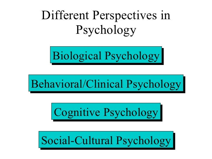 the psychological motives and processes involved in racism 11 motives and goals 12 structure  some psychologists have engaged in the  'race-iq  the paper suggests some principles and processes through which.