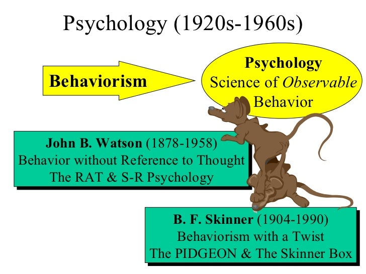 casual observation versus scientific for psychology 11072018 rational behavior in rats aaron blaisdell's research concerns the comparative analysis of learning and cognition in pigeons, rats, and humans, with primary interests in spatial and causal cognition, behavioral variability, and.