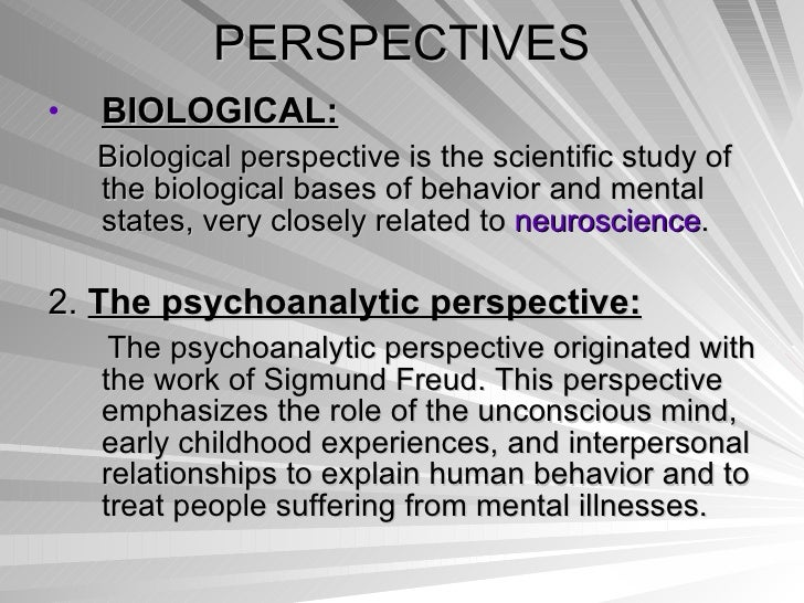How to Write an Introduction for a Psychology Paper