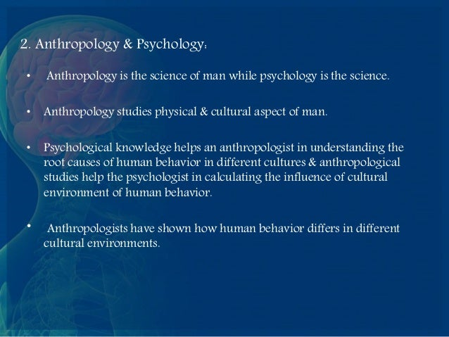 understanding homosexuality from psychologist and sociologists point of view Why is homosexuality such an extremely important issue for some people but it's an answer from the point of view of politics and sociology has more to do with sociology over psychology.