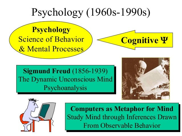 an introduction to the psychology as a science Penn state's online bachelor of science degree in psychology is designed for   introductory psychology, psych 100, introduction to general psychology.